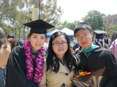 with Shenyue Jia and Lingxi Liu
