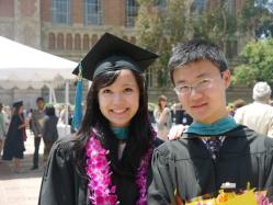 with Yuechuan Yao