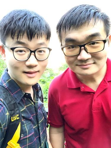 WeChat Image_20201126232420