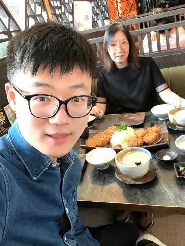 WeChat Image_20201126232426